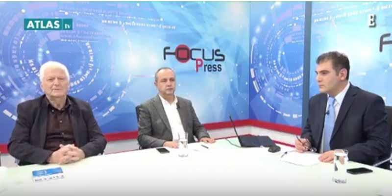 focuspres